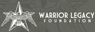 Warrior Legacy Foundation